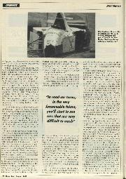 Archive issue February 1995 page 16 article thumbnail