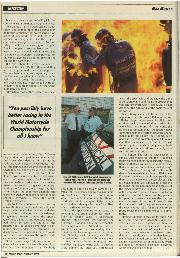 Archive issue February 1995 page 18 article thumbnail