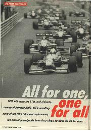 Page 20 of February 1995 issue thumbnail