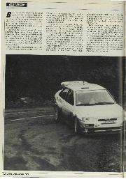 Archive issue February 1995 page 30 article thumbnail
