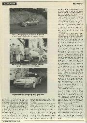 Archive issue February 1995 page 32 article thumbnail