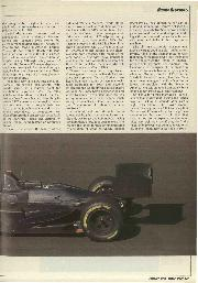 Archive issue February 1995 page 35 article thumbnail