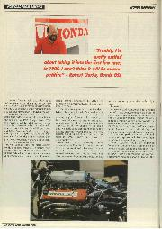Archive issue February 1995 page 36 article thumbnail