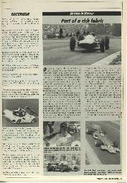 Page 5 of February 1995 issue thumbnail