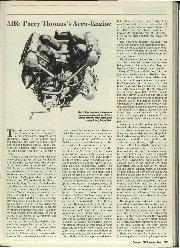 Page 65 of February 1995 issue thumbnail