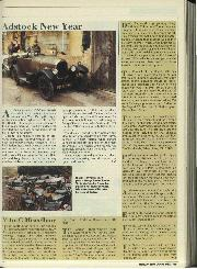 Page 67 of February 1995 issue thumbnail