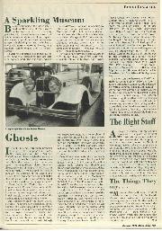 Page 71 of February 1995 issue thumbnail