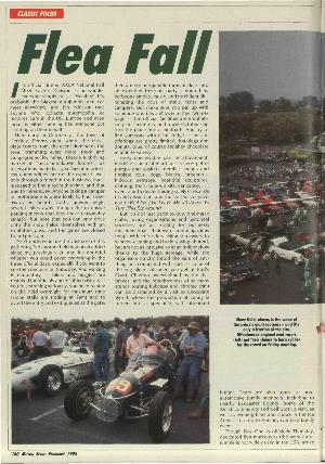 Page 58 of February 1995 archive issue thumbnail