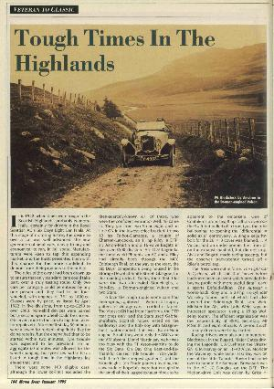 Page 62 of February 1995 archive issue thumbnail