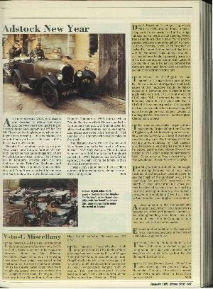 Page 67 of February 1995 archive issue thumbnail