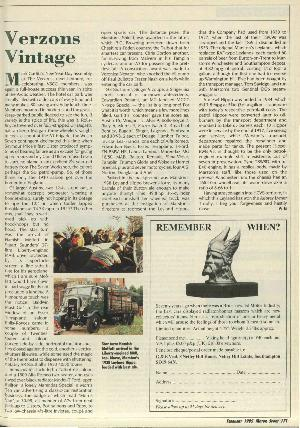 Page 69 of February 1995 archive issue thumbnail