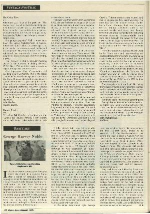 Page 70 of February 1995 archive issue thumbnail