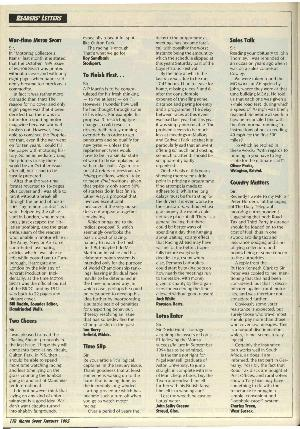 Page 76 of February 1995 archive issue thumbnail