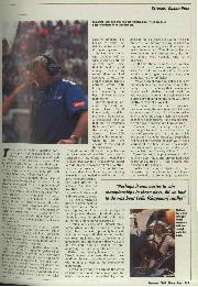 Archive issue February 1996 page 11 article thumbnail
