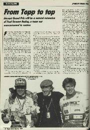 Archive issue February 1996 page 14 article thumbnail