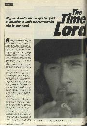 Page 16 of February 1996 issue thumbnail