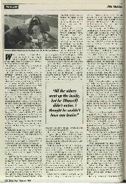 Archive issue February 1996 page 22 article thumbnail