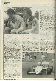 Archive issue February 1996 page 24 article thumbnail