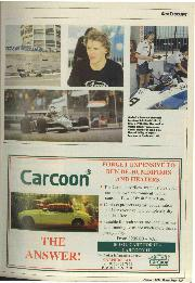 Archive issue February 1996 page 25 article thumbnail