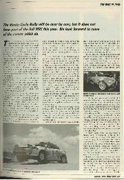 Archive issue February 1996 page 29 article thumbnail