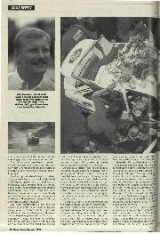Archive issue February 1996 page 30 article thumbnail