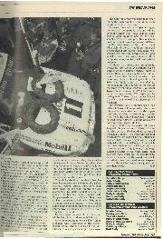 Archive issue February 1996 page 31 article thumbnail
