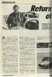 Archive issue February 1996 page 32 article thumbnail