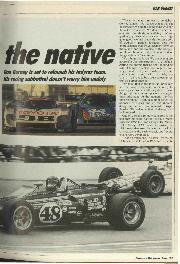 Archive issue February 1996 page 33 article thumbnail