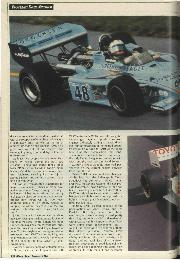 Archive issue February 1996 page 34 article thumbnail