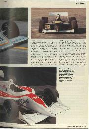 Archive issue February 1996 page 35 article thumbnail
