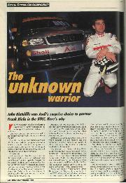 Archive issue February 1996 page 36 article thumbnail