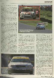 Archive issue February 1996 page 37 article thumbnail