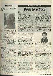 Archive issue February 1996 page 5 article thumbnail