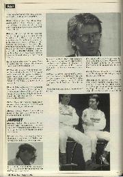 Archive issue February 1996 page 6 article thumbnail