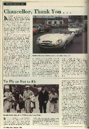 Page 76 of February 1996 issue thumbnail