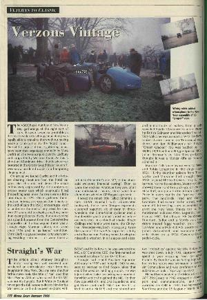 Page 70 of February 1996 archive issue thumbnail