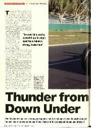 Page 26 of February 1997 issue thumbnail