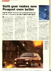 Page 40 of February 1997 issue thumbnail