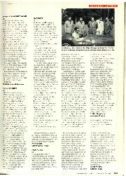 Page 45 of February 1997 issue thumbnail