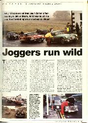 Page 51 of February 1997 issue thumbnail