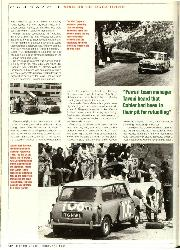 Archive issue February 1997 page 54 article thumbnail