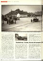 Archive issue February 1997 page 58 article thumbnail
