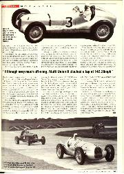 Archive issue February 1997 page 61 article thumbnail