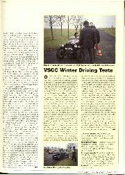 Page 63 of February 1997 issue thumbnail