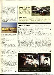 Page 65 of February 1997 issue thumbnail