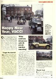 Page 67 of February 1997 issue thumbnail