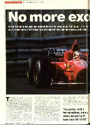Page 8 of February 1997 issue thumbnail