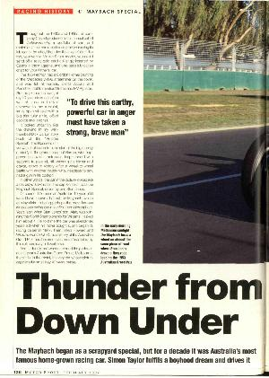 Page 26 of February 1997 archive issue thumbnail