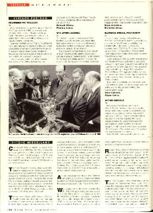 Page 64 of February 1997 archive issue thumbnail