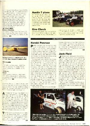 Page 65 of February 1997 archive issue thumbnail